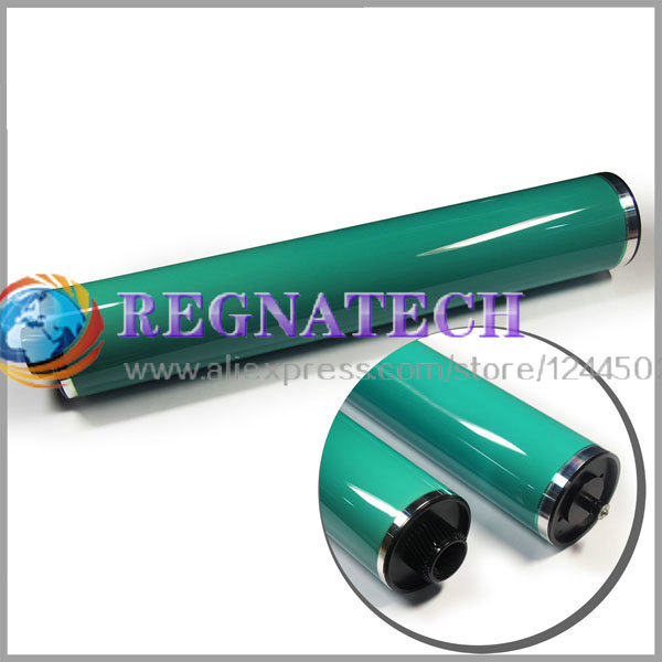 Compatible new OPC drum for Ricoh AF550 AF650 AF1060 made in Taiwan электрическая варочная панель whirlpool akt 8130 lx