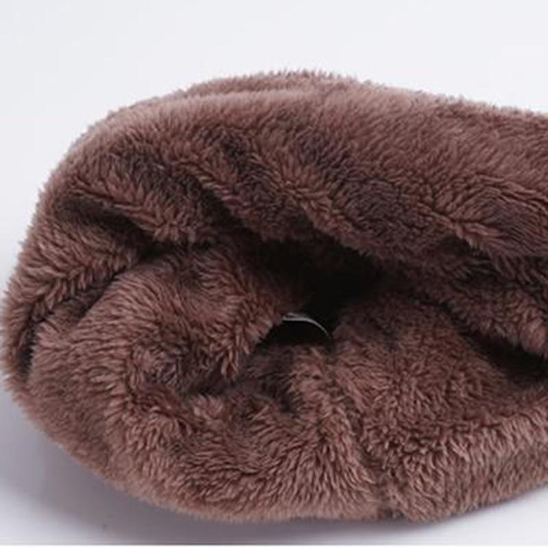 Charles Perra Sombreros de lana para mujer NUEVO Otoño Invierno - Accesorios para la ropa - foto 6