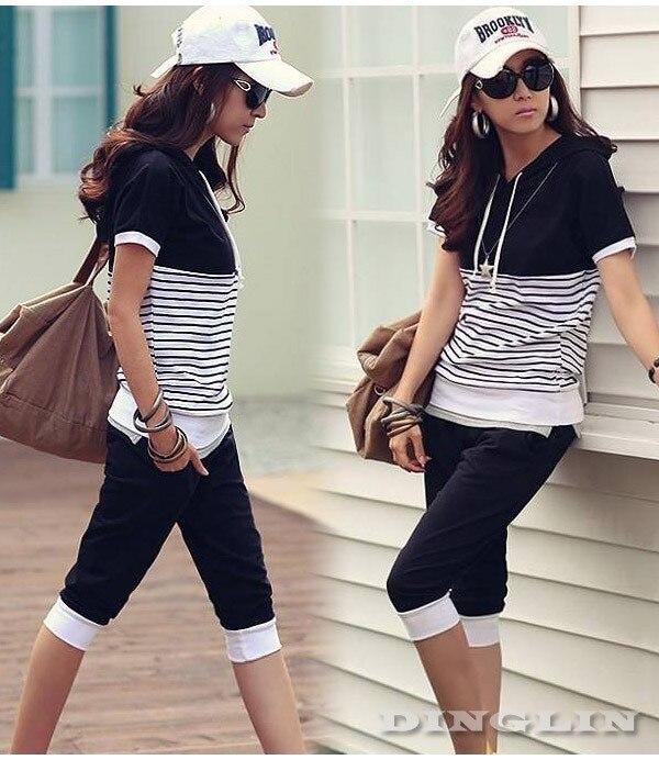 Womens Summer Hoodies   Fashion Ql