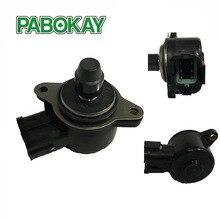 Высококачественный клапан управления холостого хода для Nissan Almera N16 QG15DE 23781-5M401 23781-5M403 23781-4M500 237814M500 23781-4M50A