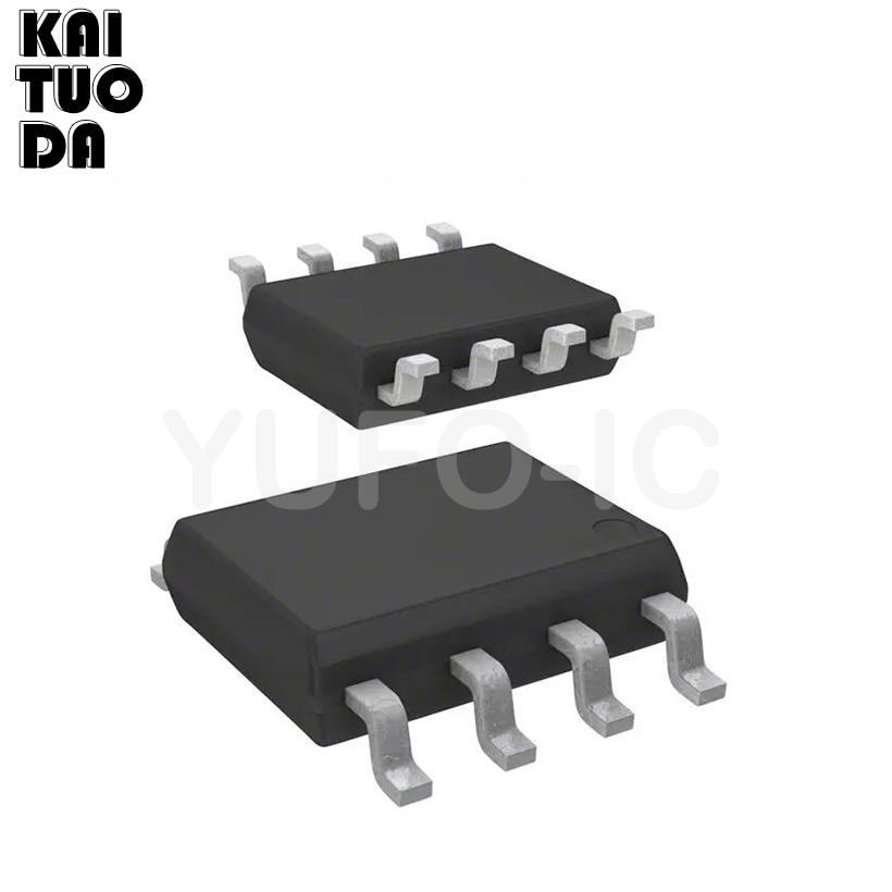 Бесплатная доставка 20 шт. Тонг новые FAN73711MX 73711 ЖК-дисплей плазменных панелей обычно SMD чип SOP8 (YF1024)