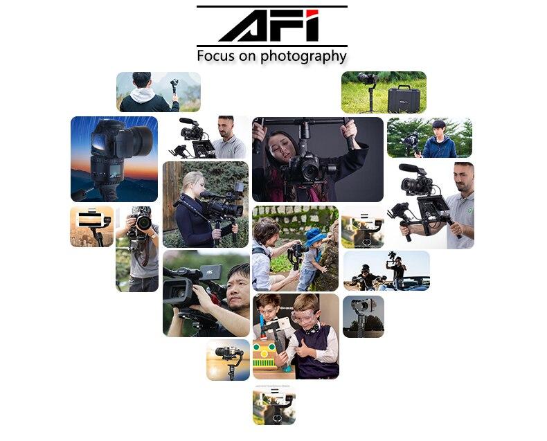 AFI_01