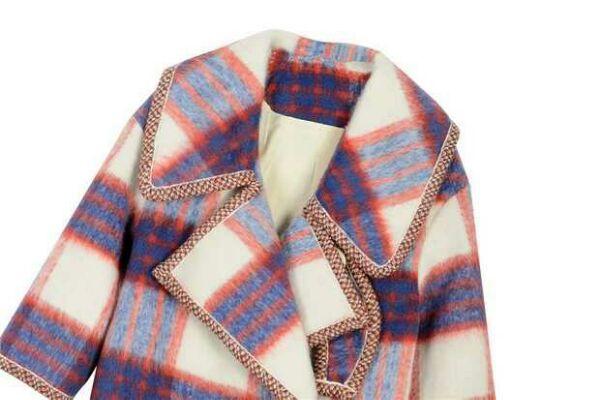 Mélangée Casual Automne Double Survêtement Breasted Laine Chaud Femme Long Tailles Manteau Hiver Grandes Cocon D'hiver Femmes 55F6qrx