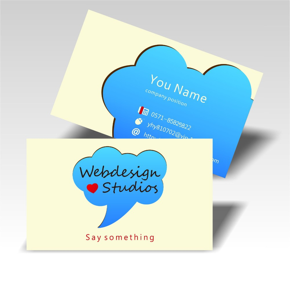 Full color printing company - Full Color Cmyk
