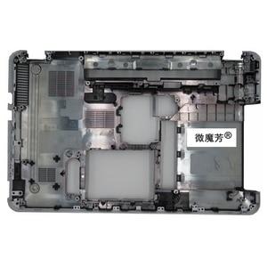 Image 3 - NEW Laptop Bottom Base Case Cover for HP DV6 3000 3ELX6BATP00 603689 001 Ordinateur Portable Series fond cas DV6 3100 Base Fond