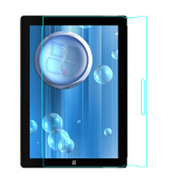 0 3mm 9H 2 5D Premium Explosion Proof Tempered Glass Screen Protector Anti Scratch Film For