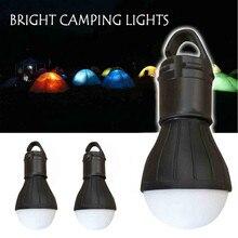 3 шт. наружный аварийный светильник светодиодный для кемпинга Hik палатка рыболовный подвесной светильник черный крючок подвесной светильник палаточный светильник светодиодный ночной Светильник MP