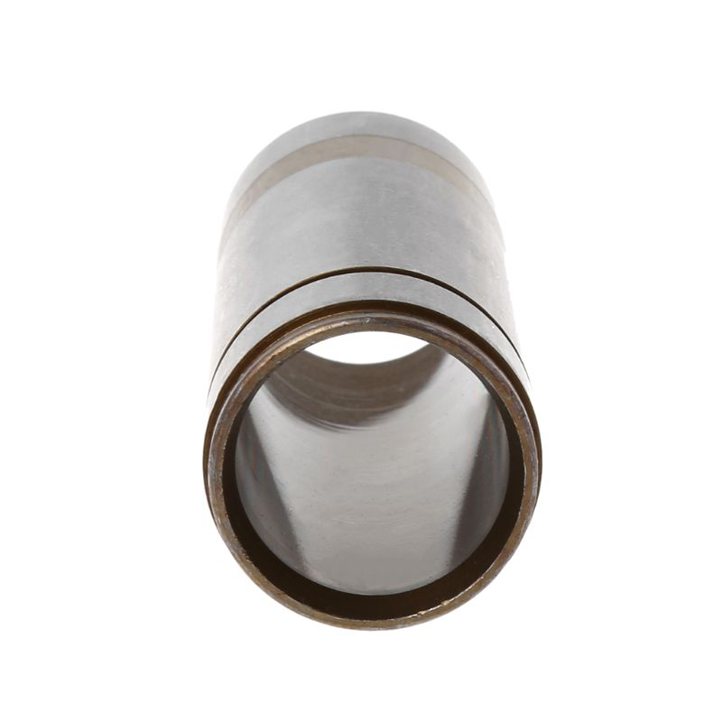 Wear-resisting Stainless Steel Airless Sprayer Inner Cylinder Sleeve For Graco 695 , 795.
