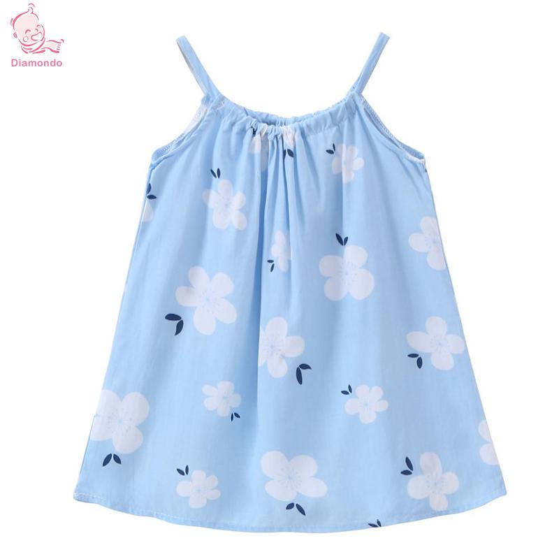 ef1aade7df36 Μόδα κορίτσια φόρεμα κορίτσι ρούχα κορίτσι κινούμενα σχέδια ...