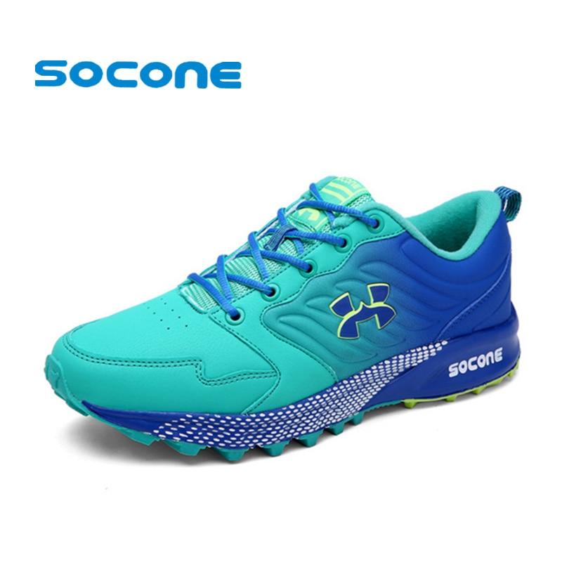 aliexpress buy s fashion sport sneakers