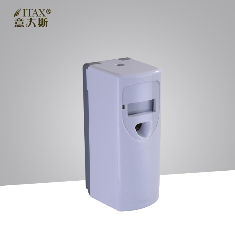 Home Automatic Fragrance Dispenser ~ X lcd automatic aerosol dispenser digital perfume