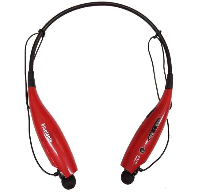 HV800 suspension sports bluetooth headphone one tow one stereo bluetooth 3.0 blutooth manufacturer fone de ouvido cuffie wirele
