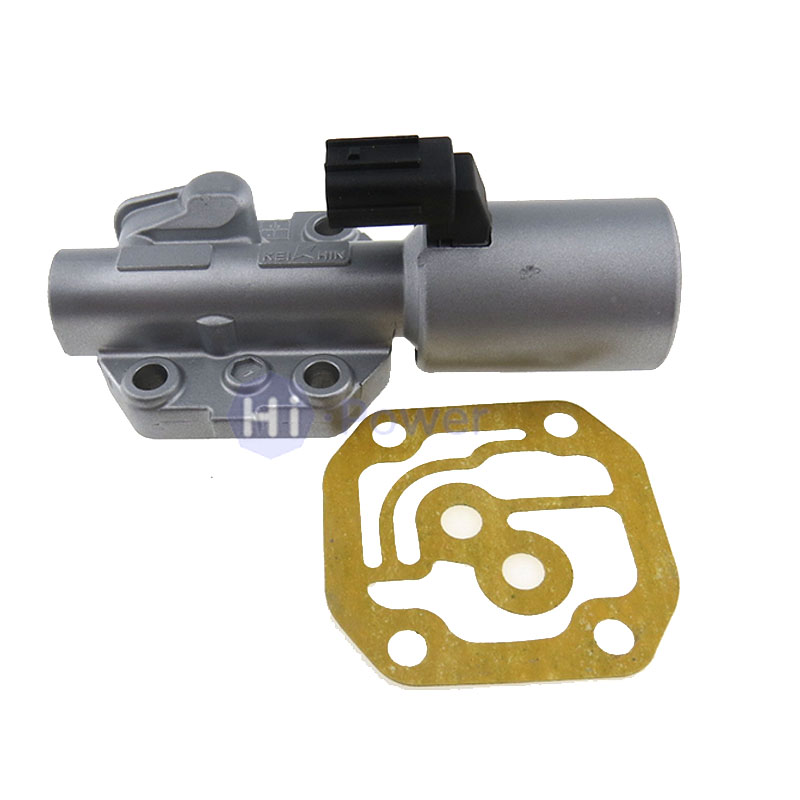 Original 28250 PRP 013 28250PRP013 Linear Solenoid Fits For Honda Acura Element For 2002 2002 ACURA