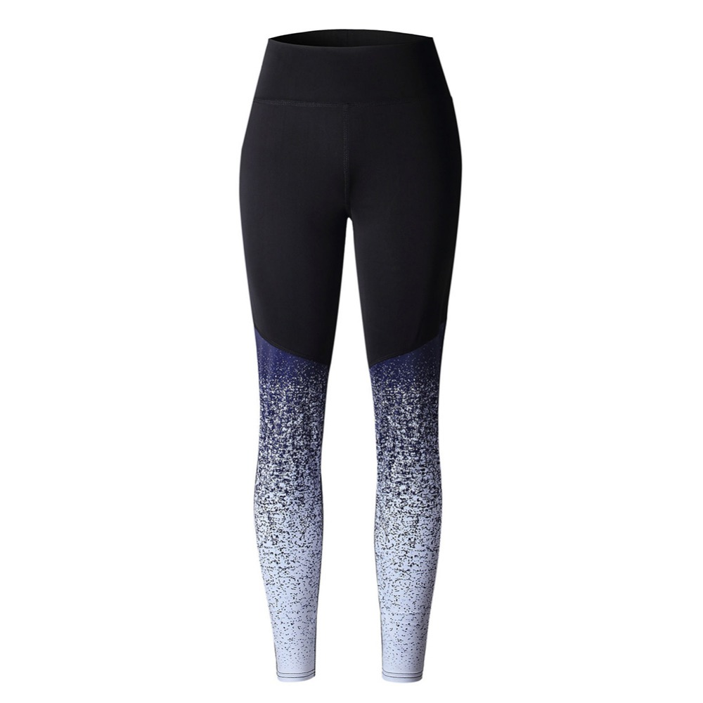 BY0065-6  Sport Trousers 13
