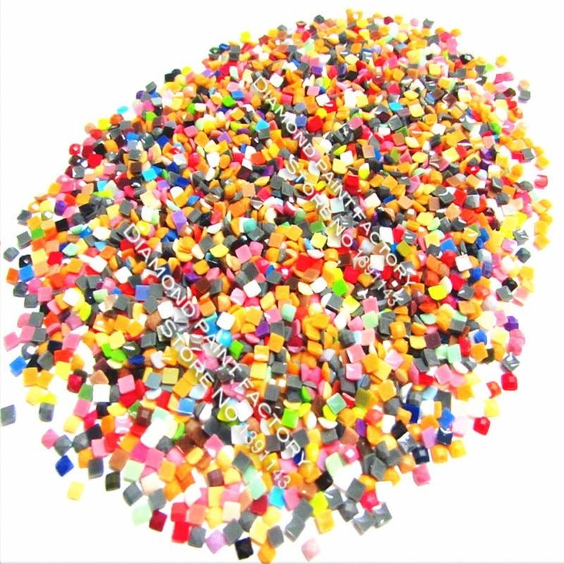 7 kg vender tem 447 cores pode escolher frete grátis