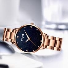 Luxury Fashion Women Watch Model 11
