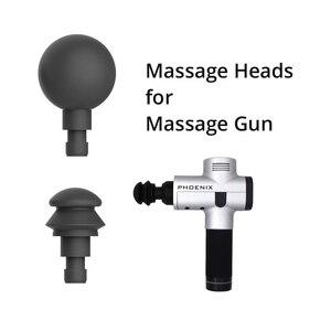 Muscle Therapy Massage Gun Att