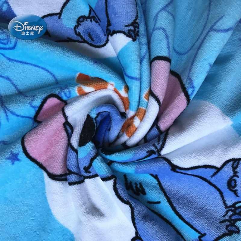 Disney Del Fumetto Del Punto di Mickey di Estate Nuoto Telo da bagno per le Ragazze Dei Ragazzi Regalo Di Compleanno Adulti Adolescenti Spiaggia Telo Doccia 60x120cm