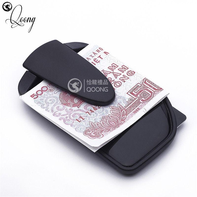 Зажимы для денег из Китая