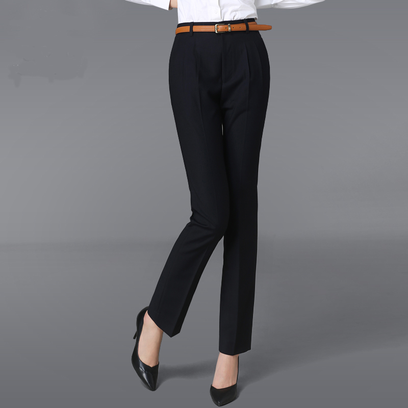 New Women Who  Casual Attire Formal Business Attire May Require Wingtips Or Other Conservative Business Shoes Consult A Fashion Expert For Detailed Information Regarding Corporate Attire The Author Has An Interest In Corporate Clothing But