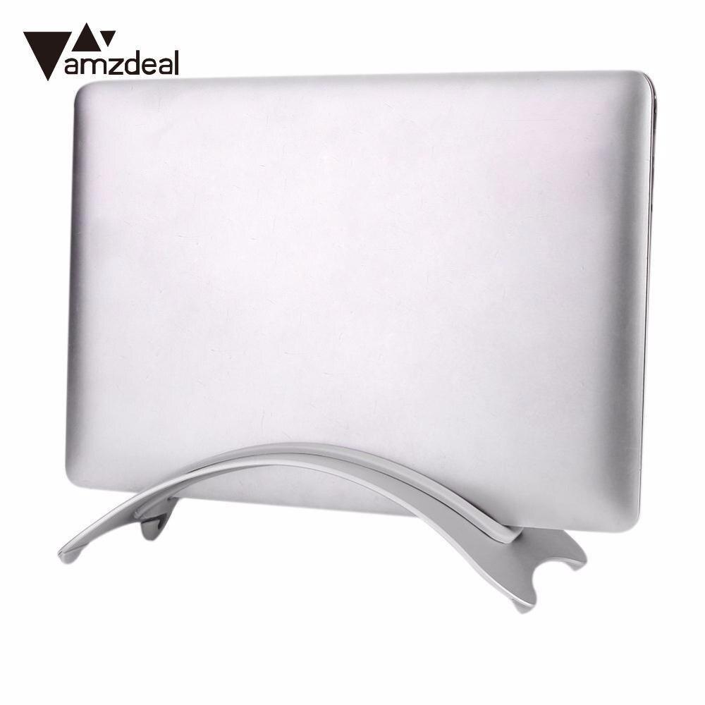 Amzdeal Aluminium Tablet Ständer Halter-aufnahmevorrichtung Tisch Pad Halter Ständer Für Tablet Pc Pad Faul Unterstützung Für Ipad Laptop Notebook