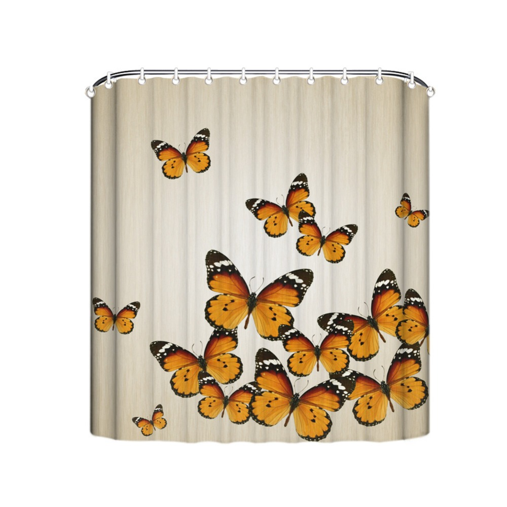 compare prices on bath butterfly- online shopping/buy low price