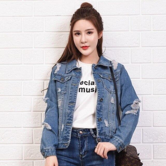 Jeans jacke h&m herren