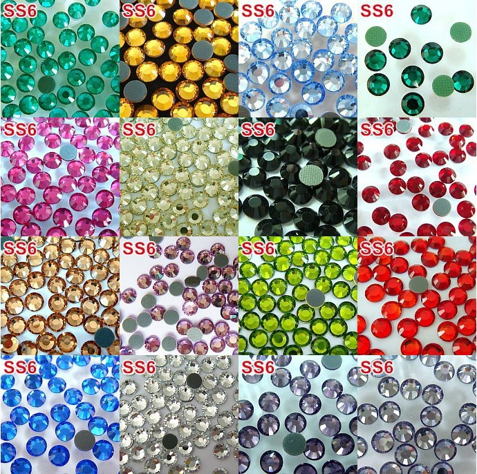 Hot ! 2 1440pcs 2bag   LOT 103fe6b447a9