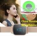 2017 más nuevos niños de smart watch t58 wifi gprs sos lbs localizar buscador de emergencia llamada Perdida Anti para niño T58 smartwatch para el Cabrito regalos