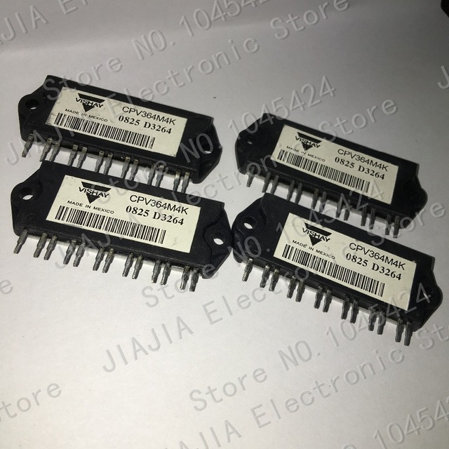 CPV364M4K  POWER MODULE  IGBT   - FREESHIPPING