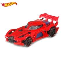 72 Style Original Hot Wheels 2018 1:64 Metal Mini Model Car Kids Toys For Children Diecast Brinquedos Hotwheels Birthday Gift все цены