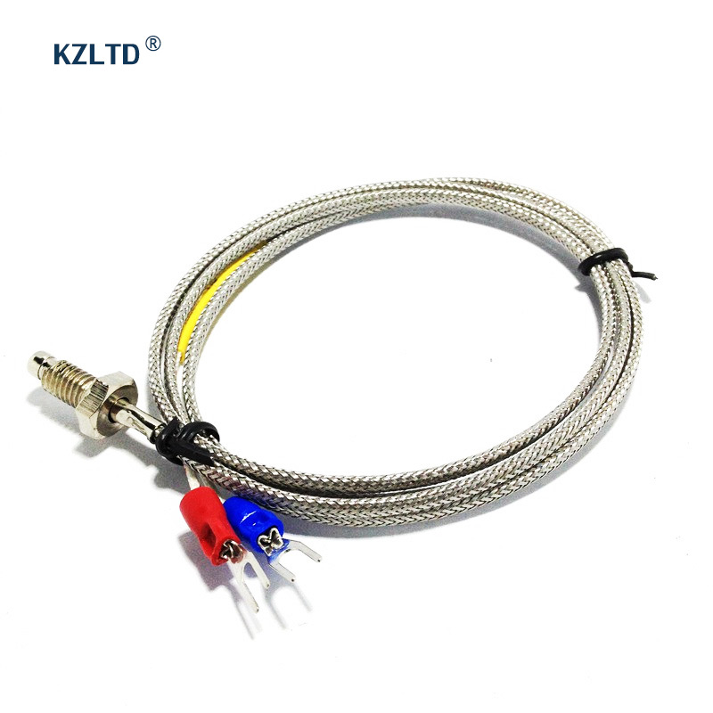 Type K Thermocouple Wire : High quality k type thermocouple temperature
