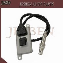 JESBEN Nox Sensor High Quality 5WK96667 5WK9 6667 fit For Hino E0010 035155 Isuzu 60540