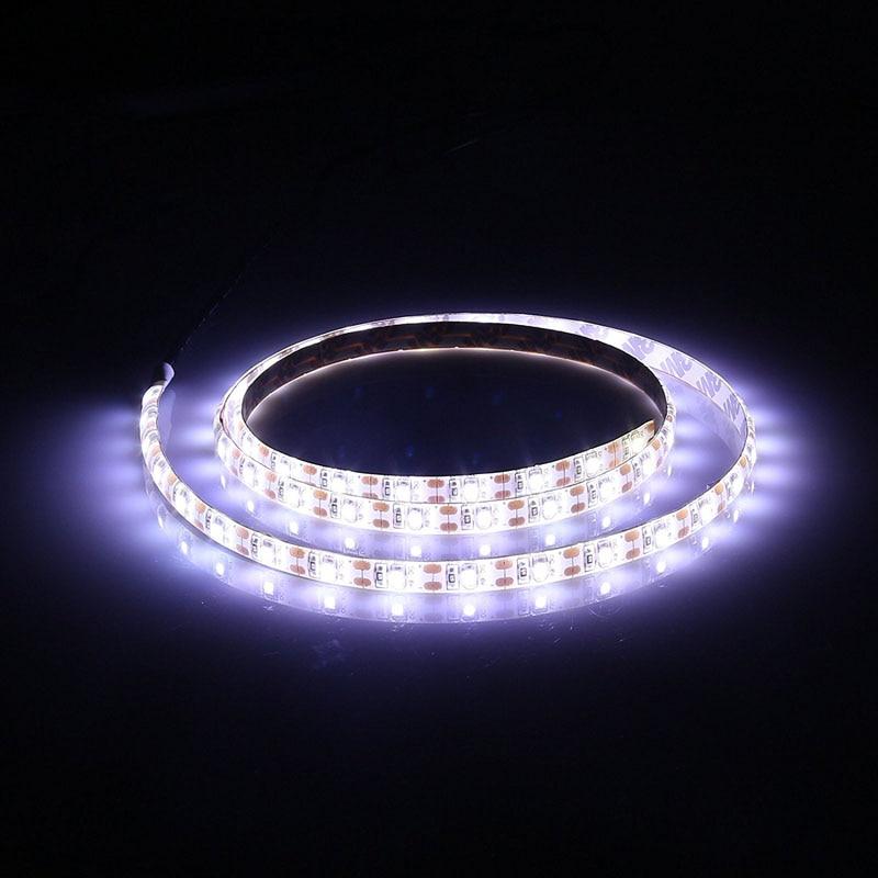 Cool White Usb Led Lights