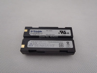 Compatible Battery 54344 For Trimble 5700 5800 R6 R7 R8 TSC1 GPS RECEIVER