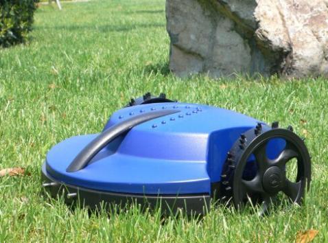 Робот косилка Батарея зарядки газонокосилка электрическая газонокосилка садовый инструмент TC G158