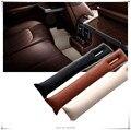 Ventas calientes cubierta de asiento de coche a prueba de fugas pad para jeep grand cherokee/brújula/commander/wrangler/rubicon/sahala/patriot