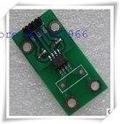 2PCS XNew 5A current sensor module current sensor ACS712 5A range