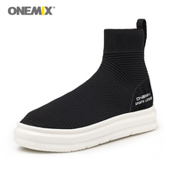 Men's Athletic Shoes Thicken Skateboarding shoes Outdoor Walking Sport Men Sneakers Unisex high increased woman shoes