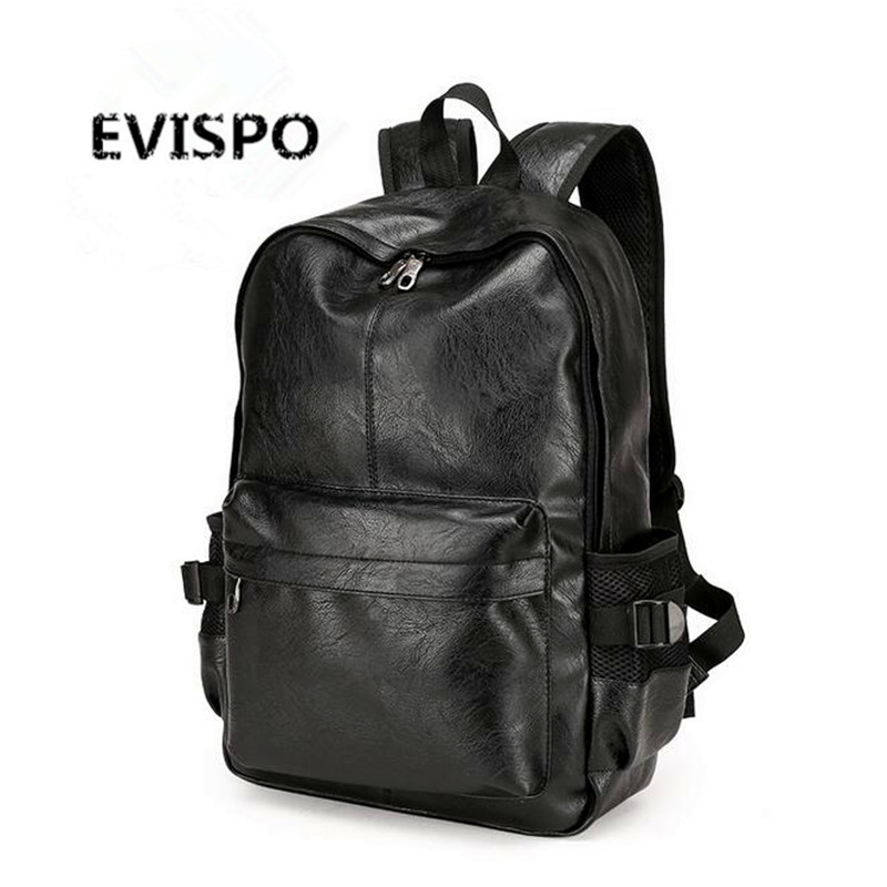 Online Get Cheap Mens Backpack Leather -Aliexpress.com | Alibaba Group