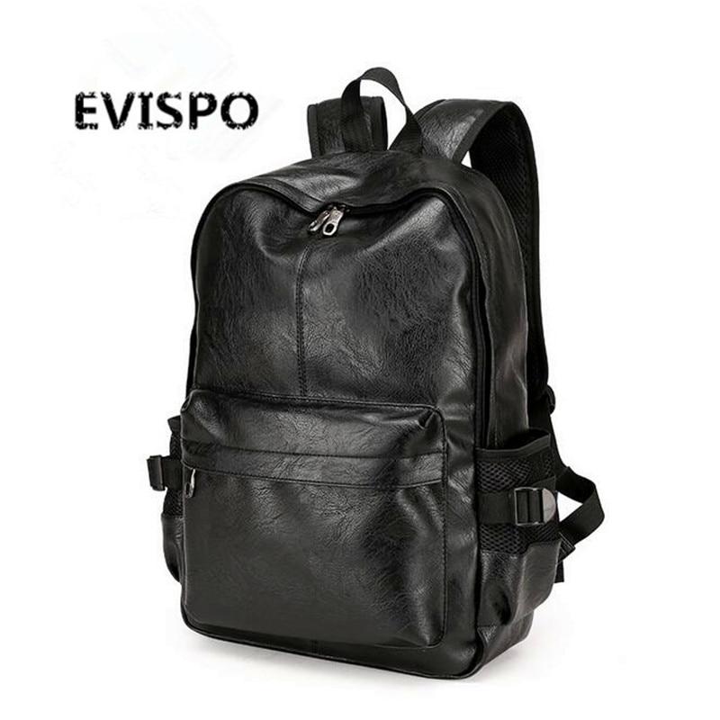 Online Get Cheap Girls Vintage Backpacks -Aliexpress.com | Alibaba ...