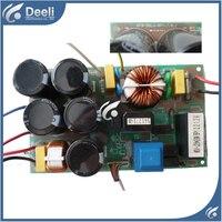 Original für klimaanlage computer-board MDV-25 * 2GW/BPY KFR-50LW/BPY bord