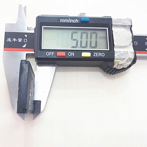 Image 4 - 3 шт./лот 3,7 в 380 мАч перезаряжаемая батарея для умных часов dz09, аккумулятор для умных часов, оптовая продажа