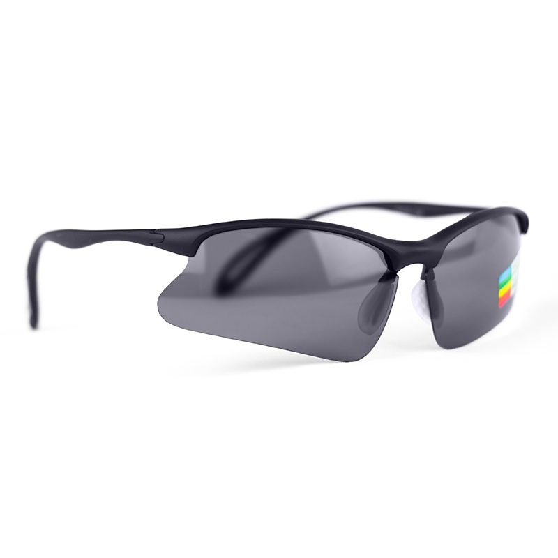 305b3a2f6c7 VAUN Triathlon Polarized Cycling Glasses Bike Riding Protection Goggles  Driving Fishing Outdoor RUN Sports Sunglasses Light
