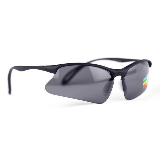 35c34ddd8a VAUN Triathlon Polarized Cycling Glasses Bike Riding Protection Goggles  Driving Fishing Outdoor RUN Sports Sunglasses Light 16G