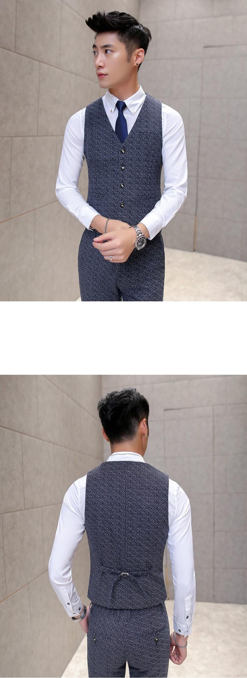 vest back side