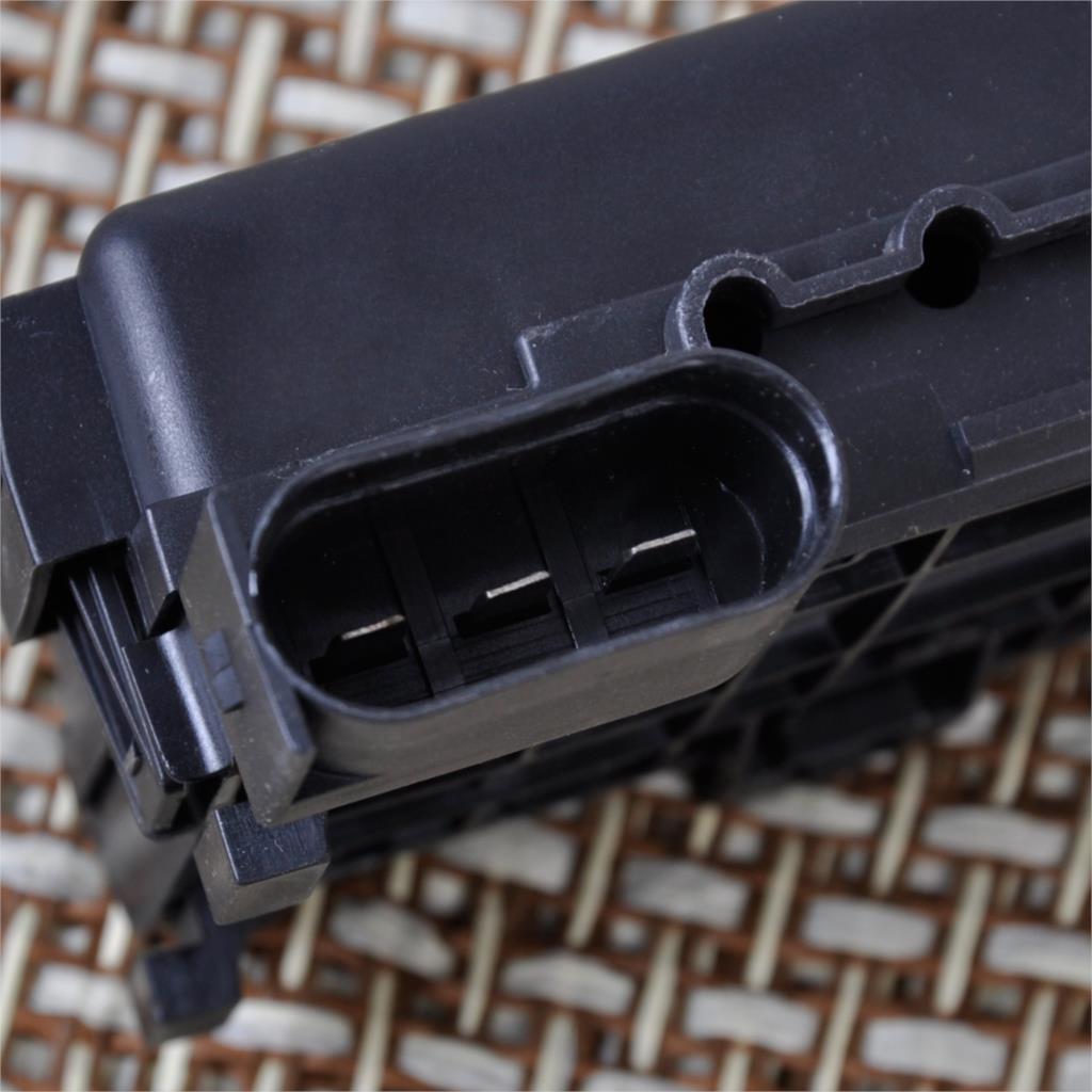 Dwcx 1j0937550a Black Fuse Box Battery Terminal For Volkswagen Vw Skoda Aeproductgetsubject