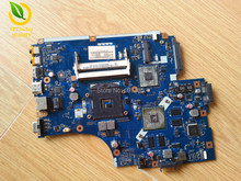 For ACER 5742 5742G MBBJY02001 Laptop Motherboard NEW71 LA-5893P N11P-GV2H-A3 100% tested