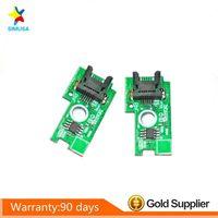 Аксессуары для проекторов Panasoni c проектор ET-LAD120/LAD310/LAD510 лампы сроки чип ясно чип