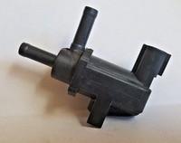 Vacuum Switching Valve VSV Solenoid 90910 12259 136200 2771 For TOYOTA TUNDRA LEXUS SCION TC